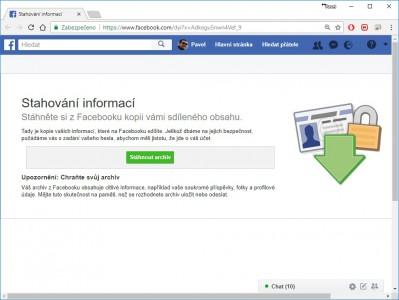 facebook6-nahled