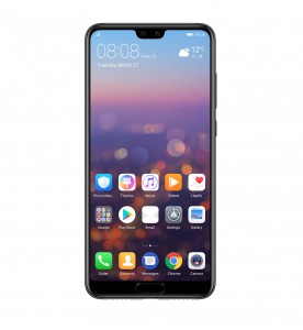 huawei-p20-pro-black-front-nahled