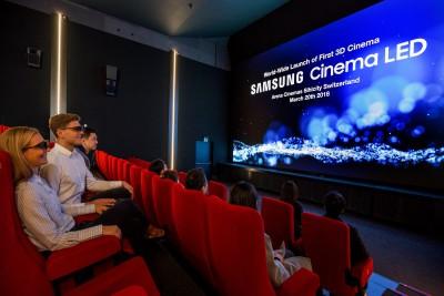 samsung-3d-cinema-led-2-nahled