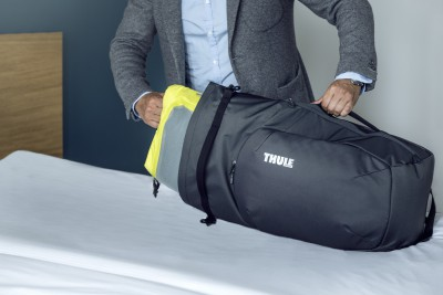 thule-subterra-ls-malmo-landscape-160615-37650-nahled
