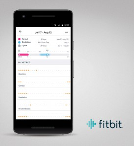 fitbit-app-android-pr-female-health-analysisdetail-nahled