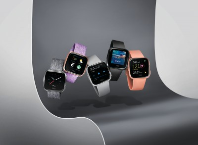fitbit-versa-inboxse-nahled