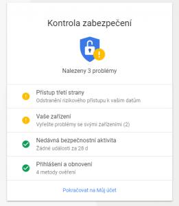 google1-nahled
