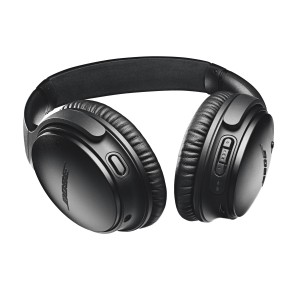 quietcomfort-35-wireless-headphones-ii-black-1857-4-nahled