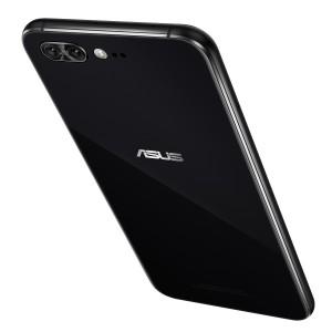 zenfone-4-pro-zs551kl-pure-black-22-m-nahled