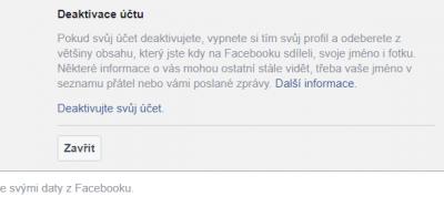 deaktivace-facebook-nahled