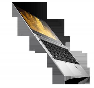 elitebook-x360-1020-g2-nahled