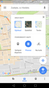 google2-nahled