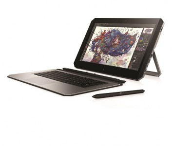 hp-zbook-x2-frontleft-open-detached-pen-nahled