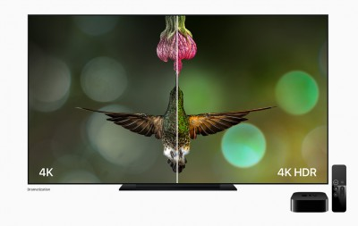 appletv-hummingbird-4k-hdr-comparison-nahled