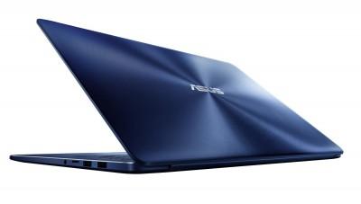asus-zenbook-pro-ux550-nahled