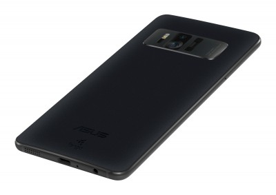 asus-zs571-25-black-nahled