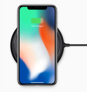 iphonex-charging-dock-front-nahled