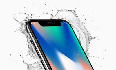 iphonex-front-crop-top-corner-splash-nahled