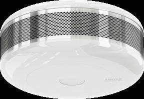 kourovy-senzor