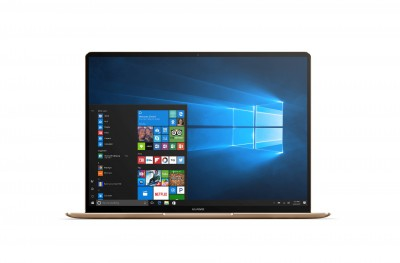 matebook-x-gold-nahled