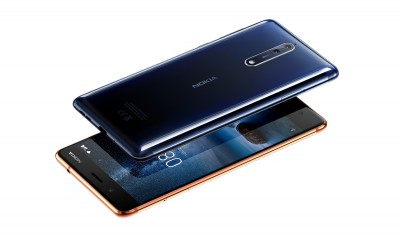 nokia-8-polished-blue-and-polished-copper-nahled