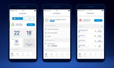 o2-smart-box-aplikace-nahled