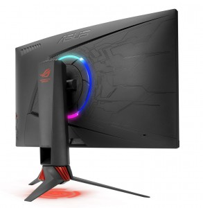 rog-strix-xg27vq-right-back-nahled