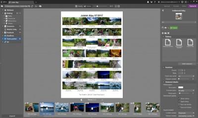 screenshot-indexove-tisky-nahled
