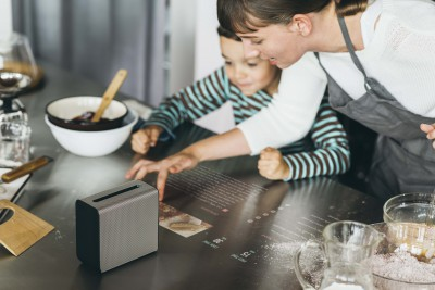 01-xperia-touch-kitchen-nahled