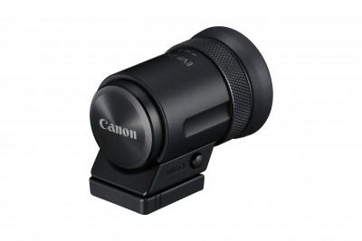 canon-elektronicky-hledacek-nahled