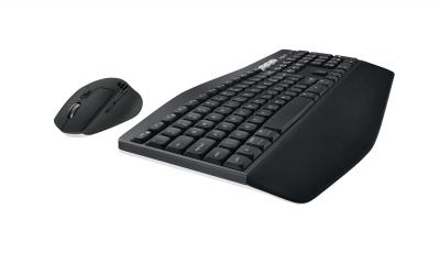 logitech-m850-keyboard-mouse-combo-2-nahled
