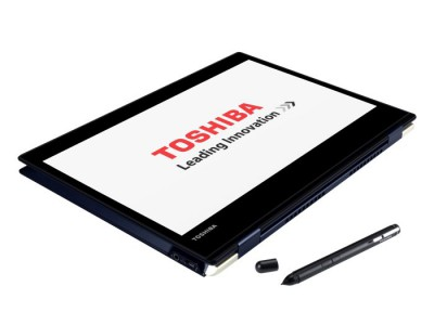 portege-x20w-d-tablet-mode-002-logo-with-pen2-nahled