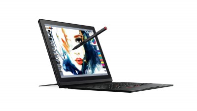 thinkpad-x1-tablet-2017-02-nahled