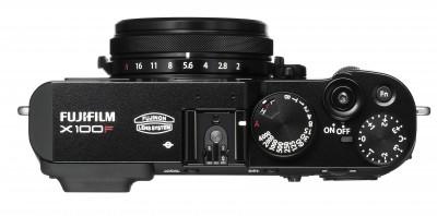 x100f-black-top-nahled