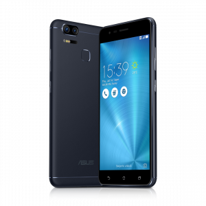 zenfone-3-zoom-ze553kl-navy-front-and-back-nahled