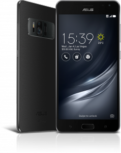 zenfone-ar-zs571-front-and-back-nahled