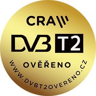 obr-5-alt
