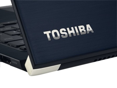 x30-toshiba-detail-nahled