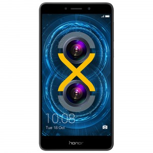 honor-6x-grey-front-small-nahled