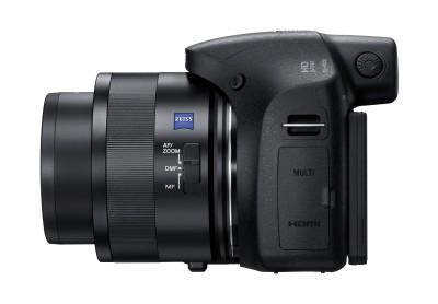 hx350-side-large-nahled