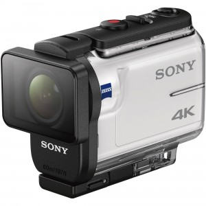 sony-fdr-x3000-action-camera-1278151-nahled