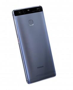 huawei-p9-blue-back-nahled