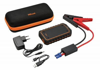 trust-urban-car-jump-starter-and-powerbank10k-nahled-nahled