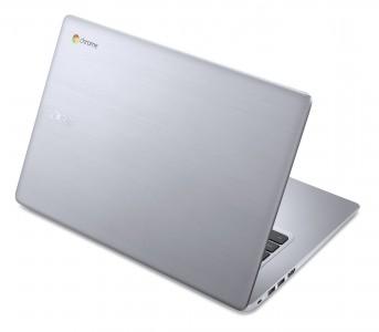 acer-chromebook-14-cb3-431-060-nahled