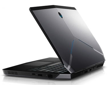 alienware-13-rear-side-nahled