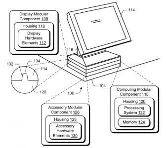 microsoft-modular-nahled