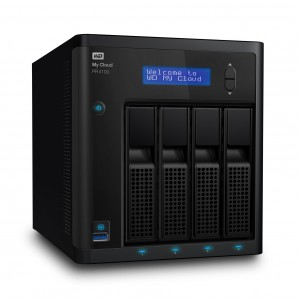 wd-my-cloud-pr4100-nahled