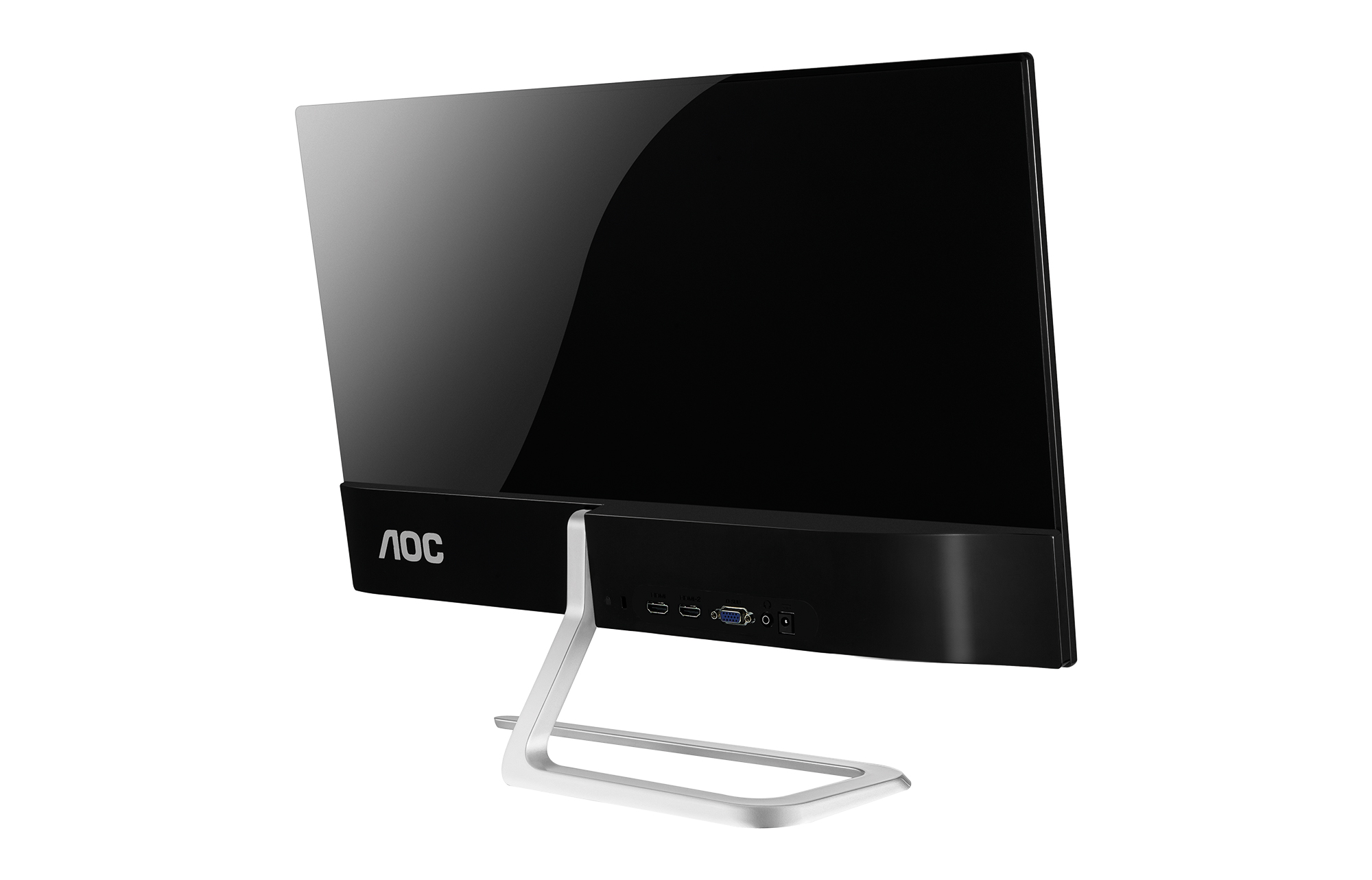 aoc-i2481fxh-back-to-right