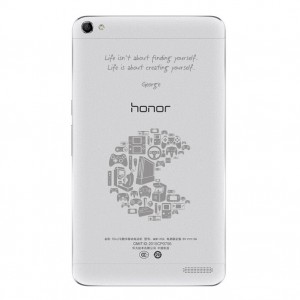 honor-x2-gamer-nahled