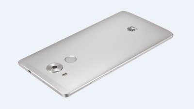 huawei-mate-8-silver-nahled