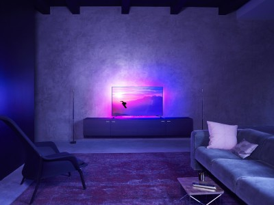 philips-lifestyle-tv-8601-lr-fr-view-no-people-speakers-floor-rgb-nahled