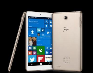 pixi-3-8-4g-windows10-softgold-nahled