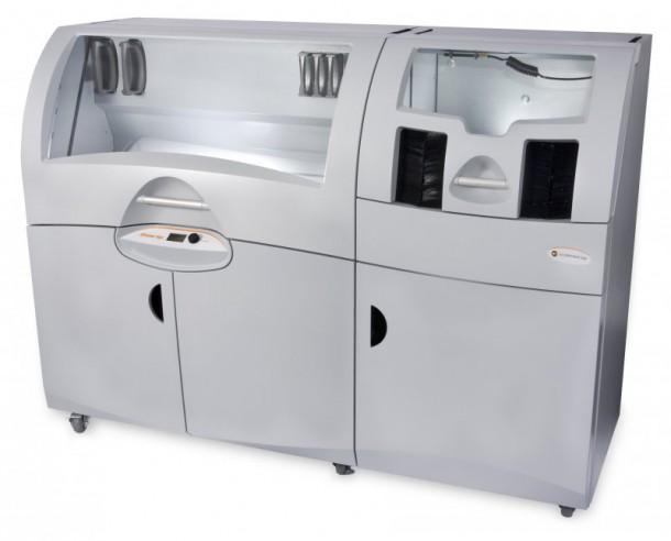 tiskarna-nahled