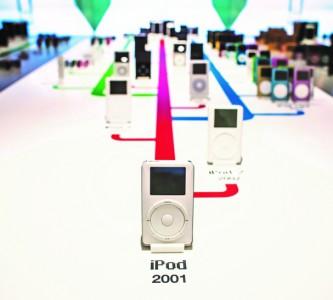 apple-museum-2-nahled-nahled